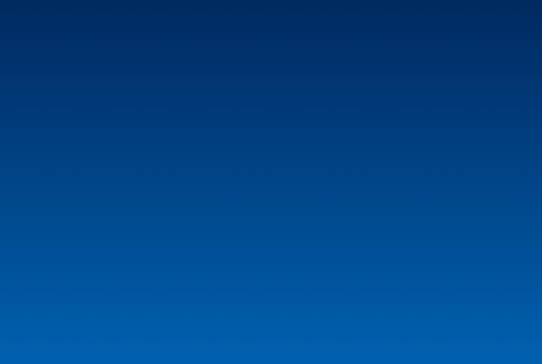 TrainAway Blue background colour