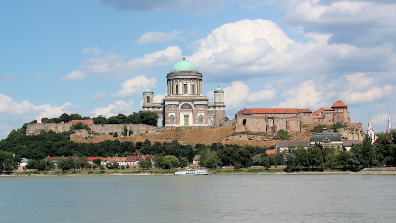 Picture of Hungary