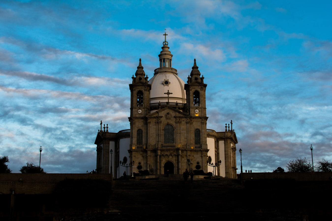 Picture of Braga