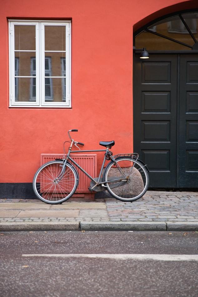 Picture of Hørsholm