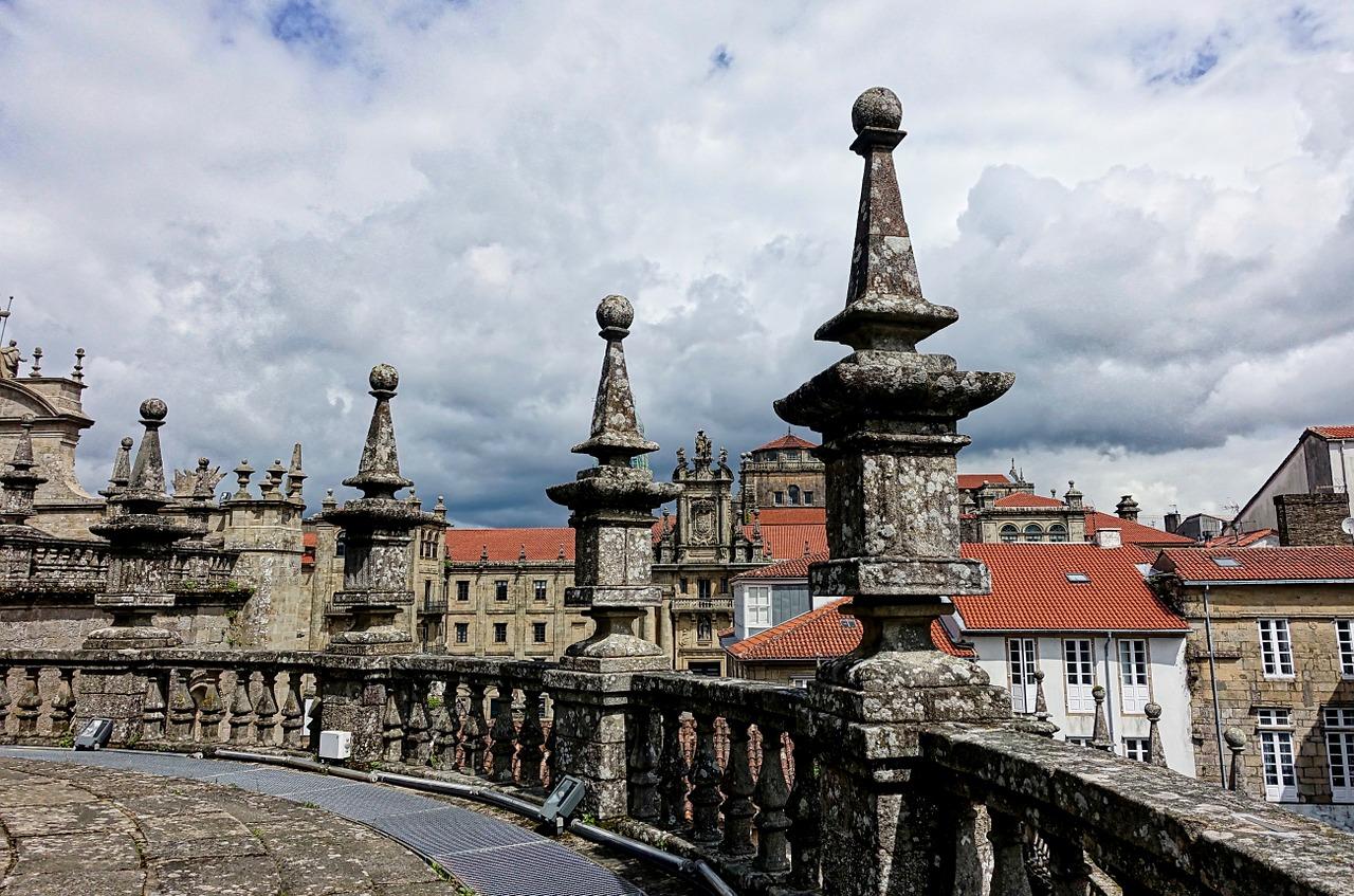 Snapshot of Palacio de la Moneda