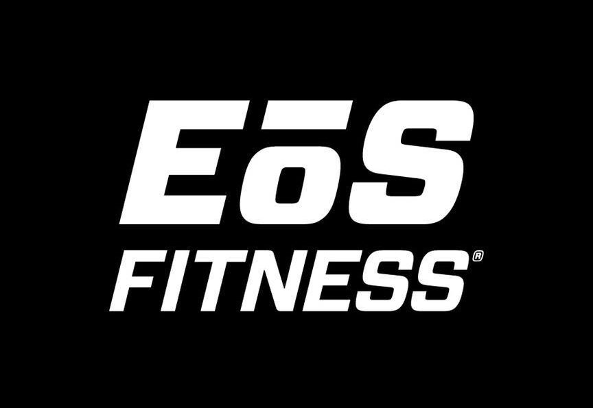 Featured gym: EoS Fitness Pecos/Russell training area