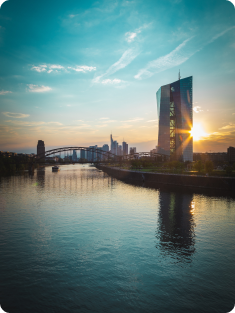 Picture of Frankfurt
