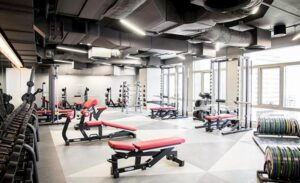 virgin active 3